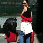 PassionGirl auf Mallorca und am Ballermann
